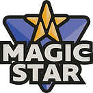 Magic Star.png