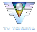 TVtribuna.png