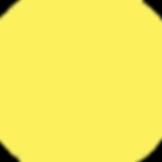 Ponto-de-luz-amarelo-maynababy.png
