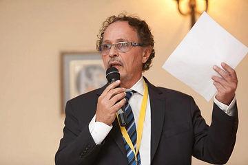 Congresso Ibero Americano2012.jpg