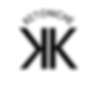 Logo Percussioni Ketoniche.png