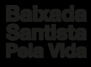 BAIXADA PELA VIDA.png