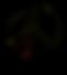 Olodum-logo-F6235EF1C9-seeklogo.com.png