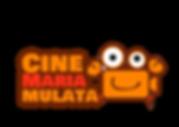 CINE MARIA MULATA.png