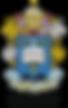 brasao-PUCSP-assinatura-principal-RGB.pn