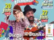 WhatsApp Image 2020-06-16 at 14.49.17.jp