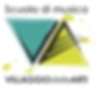 Logo VdA.png