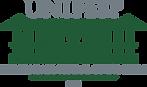 unifesp_logo.png