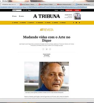 Captura_de_Tela_2020-05-08_às_16.22.12.