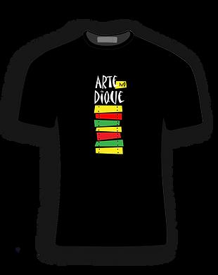 black-t-shirt-vector-3339087.png