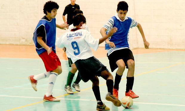 Futebol de São Arte no Dique.jpg