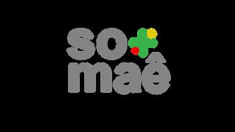 logo soma .png