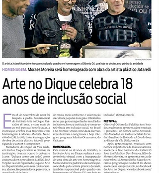 Diário do Litoral21.11.20.png