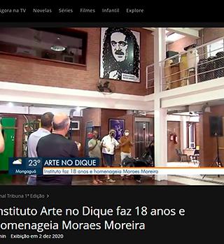 Matéria TV Tribuna 02.12,20.png