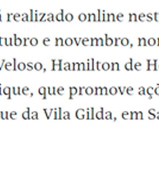 Jornal Fola de São Paulo 03.07.20.png