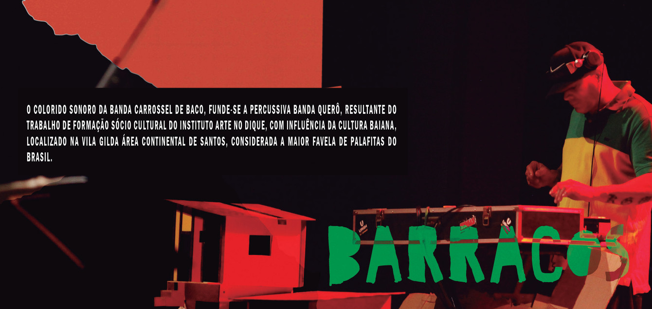 Barracos RELEASE OFICIAL (1)-2.jpg