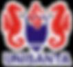 logo_unisanta.png