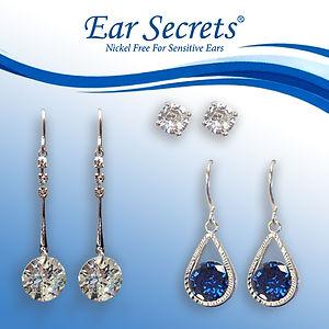 Ear Secret.jpg