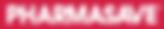 PHS logo LARGE.png