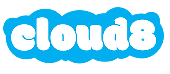 Cloud8Logo_v2WEBSITE.png