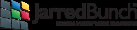 JarredBunch Logo WEBSITE.png