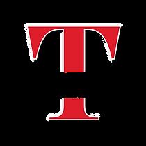 Logo_Final_CMYK-04 WEBSITE.png