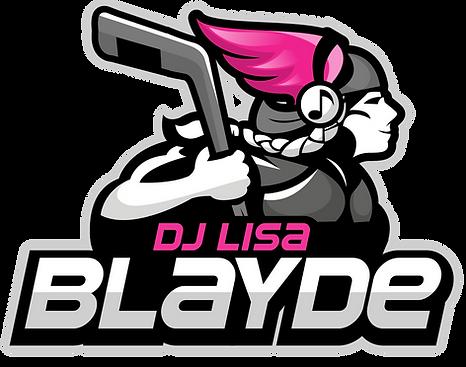 DJ Lisa Blayde_d00a_05a.png