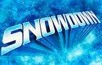 Snowdown, Unreal Engine 4