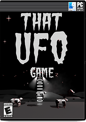 ThatUFOGame-01.png