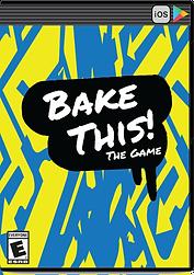 BakeThispng-01.png