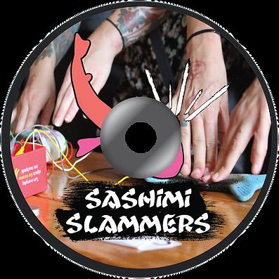 SasimiSlammers.png