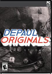 DePaulStudio-01.png