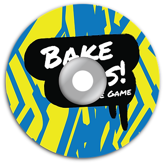 BakeThis.png