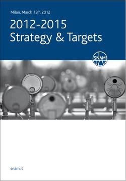 SNAM -brochure strategy2