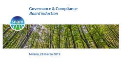 snam governance 2019 1