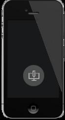 icon videocomando.png