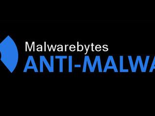 Spyware Malware