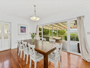 Launched now: Pure Potential Family Home in Tightly Held East Lindfield - Prestigious Sydney Northsh
