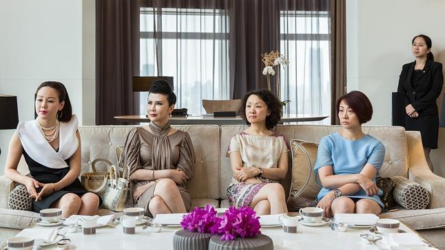 WooBuyer_x_China's_new_rich.JPG