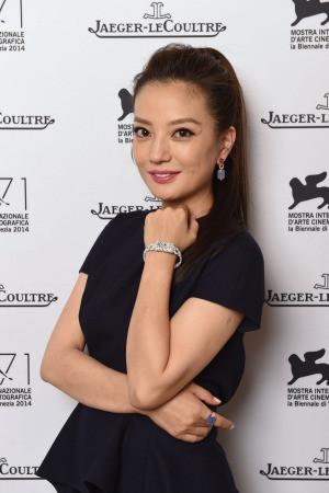 WooBuyers   Chinese Market   Vicki Zhao