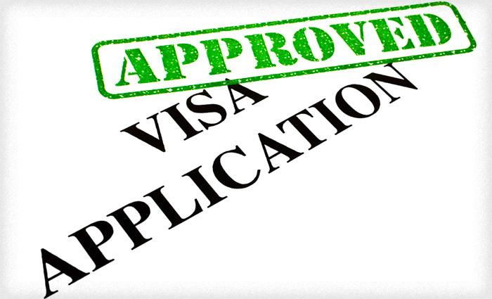 Premium Investor Visa   WooBuyers
