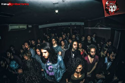 King of Stoned Fest 2 Hardsound