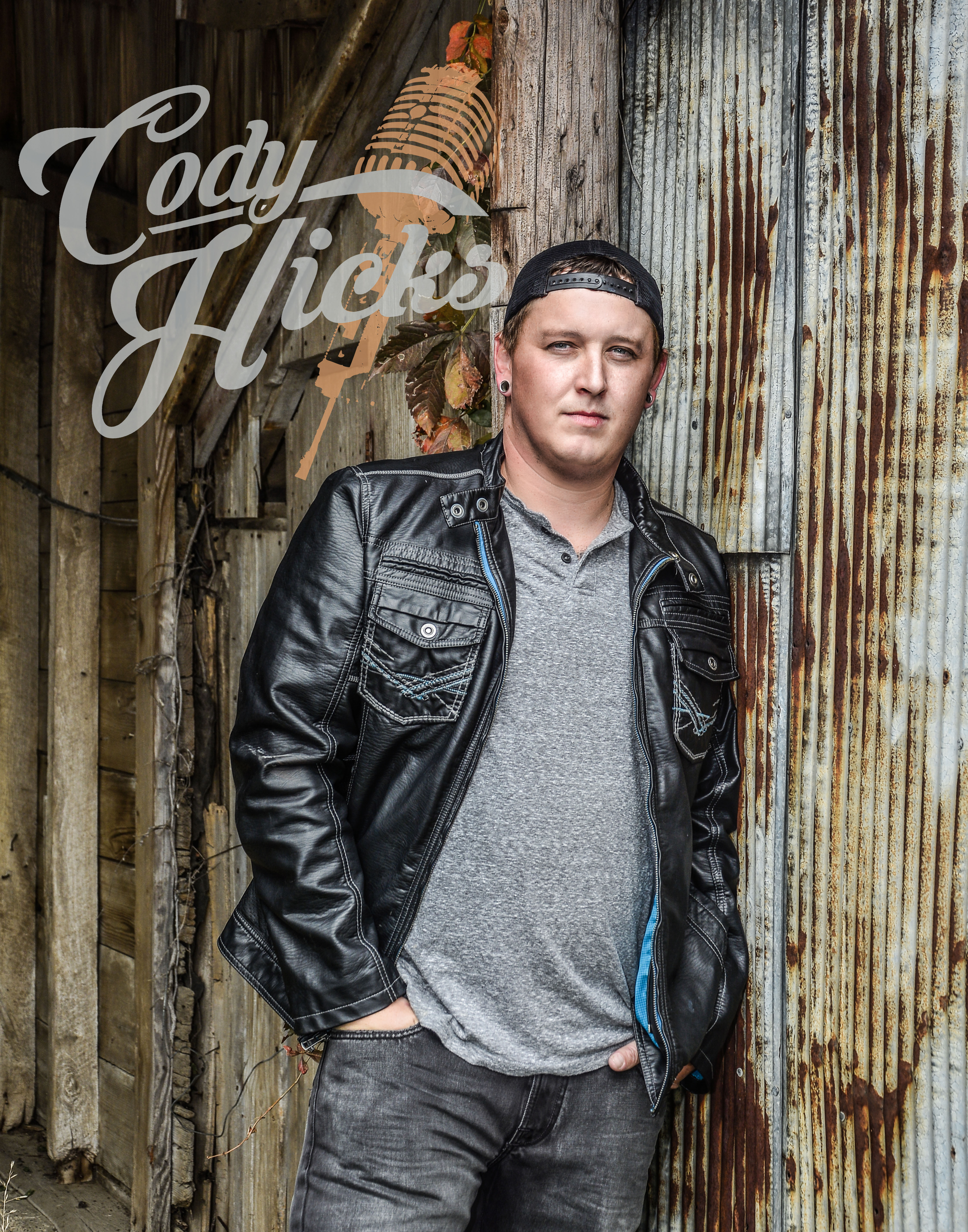 Cody11x14HDRDrumhead