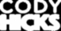 cody h logo.PNG