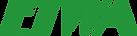 20210213_eiwa_logo.png