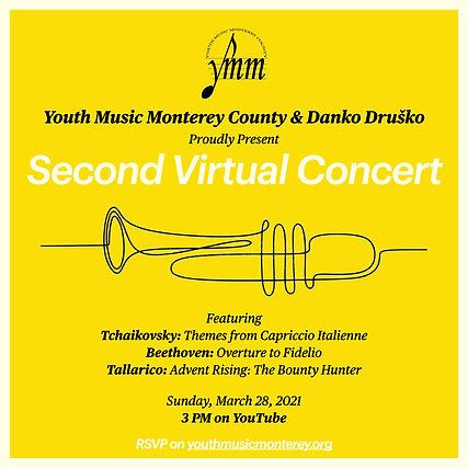 second concert yt.001.jpeg