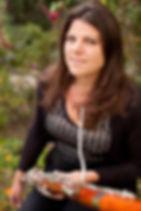 Erin Irvine