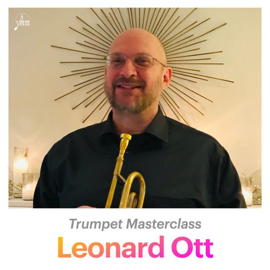 leonard ott.001.jpeg