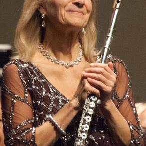 """Monterey Symphony – """"Sound Waves"""" – Concert No. 2 (Peninsula Reviews)"""