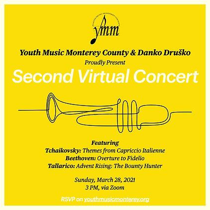 second concert.001.jpeg